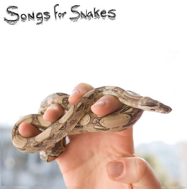 songs-for-snakes.jpg