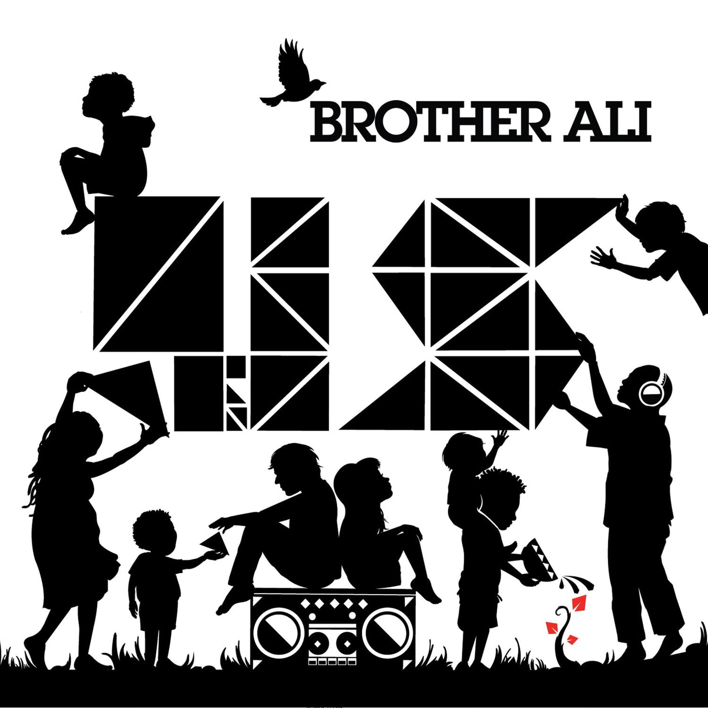 brother-ali-us1.jpg