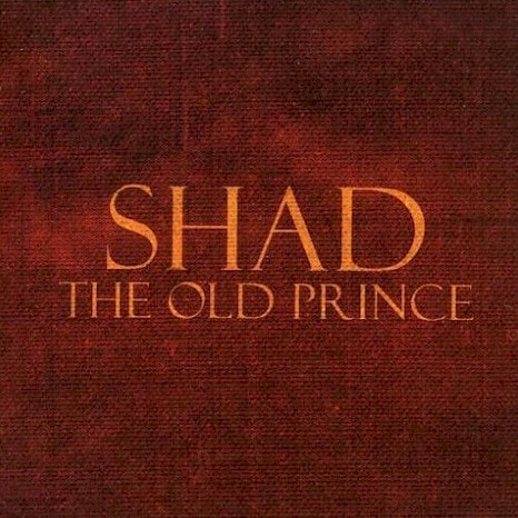 shad-the-old-prince-review.jpg