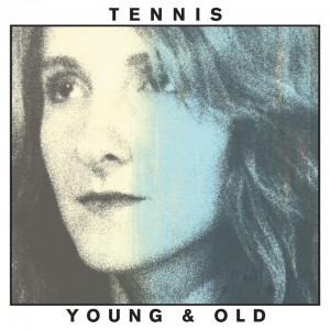 tennis young and old1
