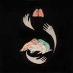 PURITY RING SHRINES 575x575