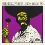 The Thinking Fellers Uni The Natural Finge 514825