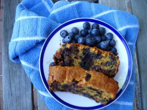 blueberry loaf6 1024x768