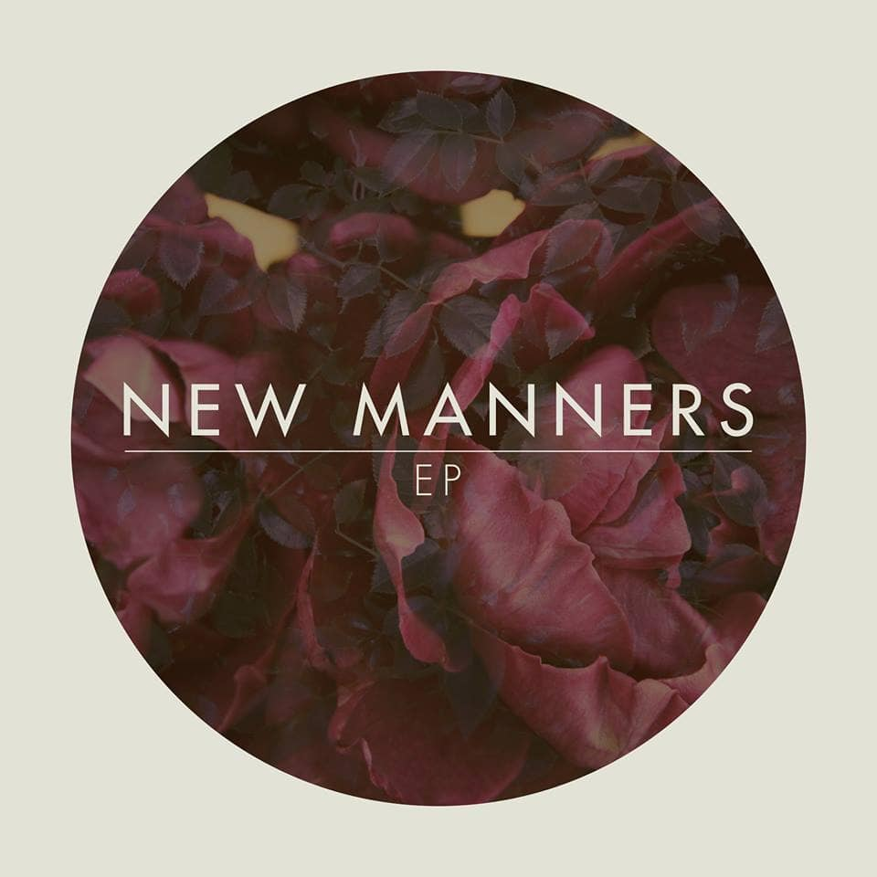 kspc new manners
