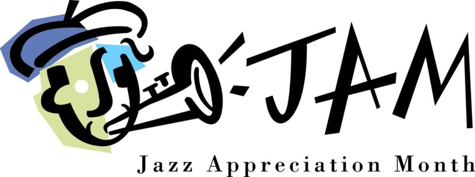4th Annual Jazz Roundtable