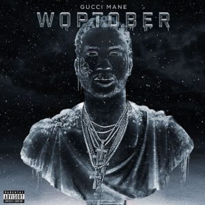 gucci-mane-woptober-album-cover-art