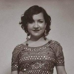 Martha Gonzalez
